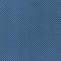 Keepsake Calico Cotton Fabric -Square Navy Aqua