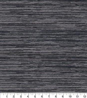 P/K Lifestyles Upholstery Fabric 54''-Nightfall Calabria