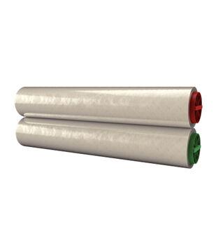 Xyron Pro 2500 Two-sided Standard Use Laminate Refill Cartridge