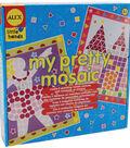 Alex Toys My Pretty Mosaic Kit