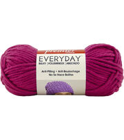 Premier Yarns Everyday Bulky Yarn, , hi-res