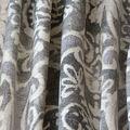 PKL Studio Upholstery Decor Fabric-Sarasa Cinder
