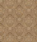 Eaton Square Multi-Purpose Decor Fabric 55\u0022-Alps/Latte