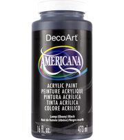 DecoArt Americana 16 oz. Acrylic Paint, , hi-res