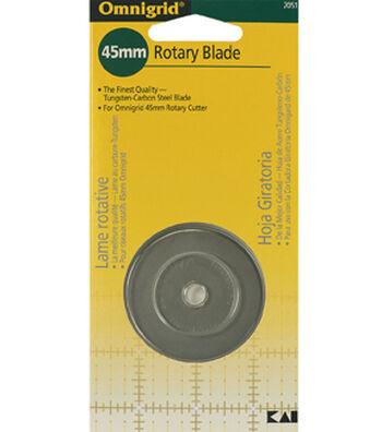 Omnigrid 45mm Rotary Cutter Blade