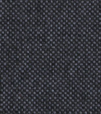 "Crypton Upholstery Fabric 54""-Sutton Storm"