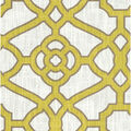 Upholstery Fabric 54\u0022-Criterion Kiwi