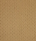 Home Decor 8\u0022x8\u0022 Fabric Swatch-Barrow M8673-5312 Pebble