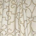 Dena Home Multi-Purpose Decor Fabric 54\u0027\u0027-Gilded Wow Factor