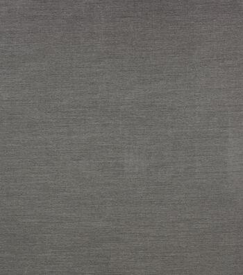 Optimum Performance Multi-Purpose Decor Fabric 54''-Zinc