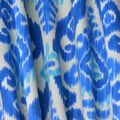 PKL Studio Outdoor Fabric-East Indies Cobalt