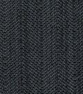 Home Decor 8\u0022x8\u0022 Fabric Swatch-Richloom Studio Brooke Gunmetal