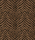 Eaton Square Multi-Purpose Decor Fabric 54\u0022-Picnic Basket/Tigereye