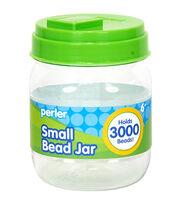 Perler Small Bead Jar, , hi-res