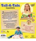 Getta1Games Tell-A-Tale: Barnyard Edition