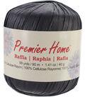 Premier Yarn Raffia Multis Yarn