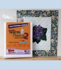 The Warm Company Fusible Warm Double-Sided Fusible Fleece 2