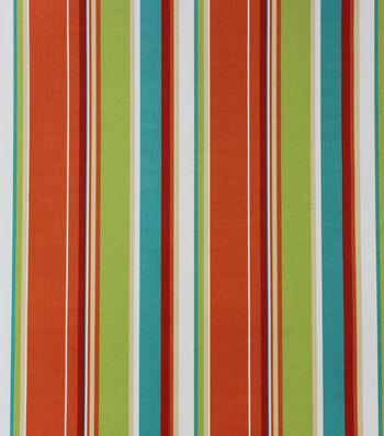 Solarium Outdoor Fabric 54''-Breeze Covert
