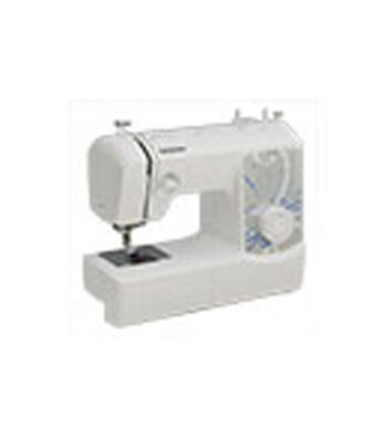 Brother RXM3700 Refurbished Sewing Machine