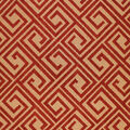 Barrow Multi-Purpose Decor Fabric 56\u0022-Pomegranate