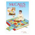 McCall\u0027s Crafts Quilting-M7104