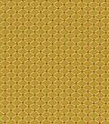 P/Kaufmann Upholstery Fabric-Kent/Gold