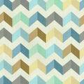 Waverly Multi-Purpose Decor Fabric 54\u0022-Tip Top Ethereal