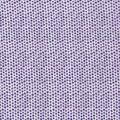 Keepsake Calico Cotton Fabric-Shaded Dot Purple