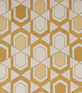 Richloom Studio Multi-Purpose Decor Fabric 54\u0022-Illinois /Daisy