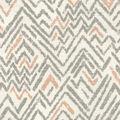 Waverly Upholstery Fabric 54\u0022-Biscotti Edges