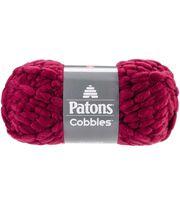 Patons Cobbles Yarn, , hi-res