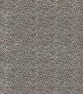 Home Decor 8\u0022x8\u0022 Fabric Swatch-HGTV HOME Gilty Pleasure Zinc