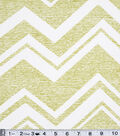 Outdoor Fabric- Better Homes & Gardens Zaccaro Lime