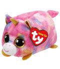 Ty Inc. Teeny Tys Star Unicorn
