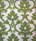 Solarium Outdoor Fabric 54\u0022-Basalto Kiwi