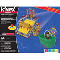 K\u0027NEX Education Renewable Energy Set