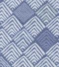 Anti-Pill Fleece Fabric -Cankiri Beach Glass