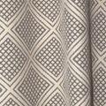 Genevieve Gorder Upholstery Fabric 54\u0027\u0027-Dusk The Belgian