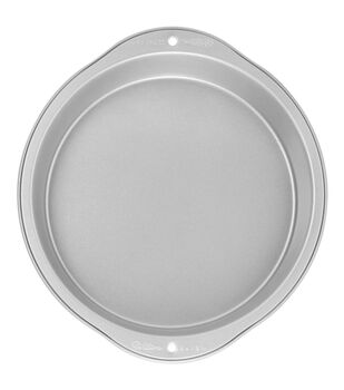 Wilton Recipe Right Round Cake Pan 9""
