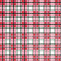 Cricut Premium Vinyl Patterned Hostess with the Mostess-Flannel & Frost