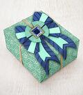K&Company Cool Bow Gift Embellishment