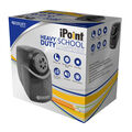 Westcott iPoint Heavy Duty School Sharpener
