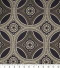 Merrimac Textile Multi-Purpose Decor Fabric-Samoyed