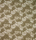 Quilter\u0027s Showcase Cotton Fabric-Beige Floral Sketch