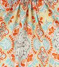 Home Essentials Lightweight Decor Fabric 45\u0022-Levrone Melon