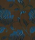 Home Decor 8\u0022x8\u0022 Fabric Swatch-Elite Forli Cocoa