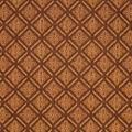Barrow Multi-Purpose Decor Fabric 56\u0022-Brandy