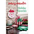 Holiday Favorites - Scrub It Book