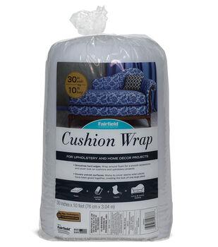 Fairfield 30''x10' Cushion Wrap
