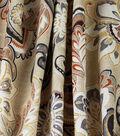 P/K Lifestyles Outdoor Decor Fabric 54\u0022-Wild Card Dune